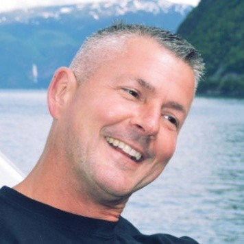 Tom Schwartztrauber