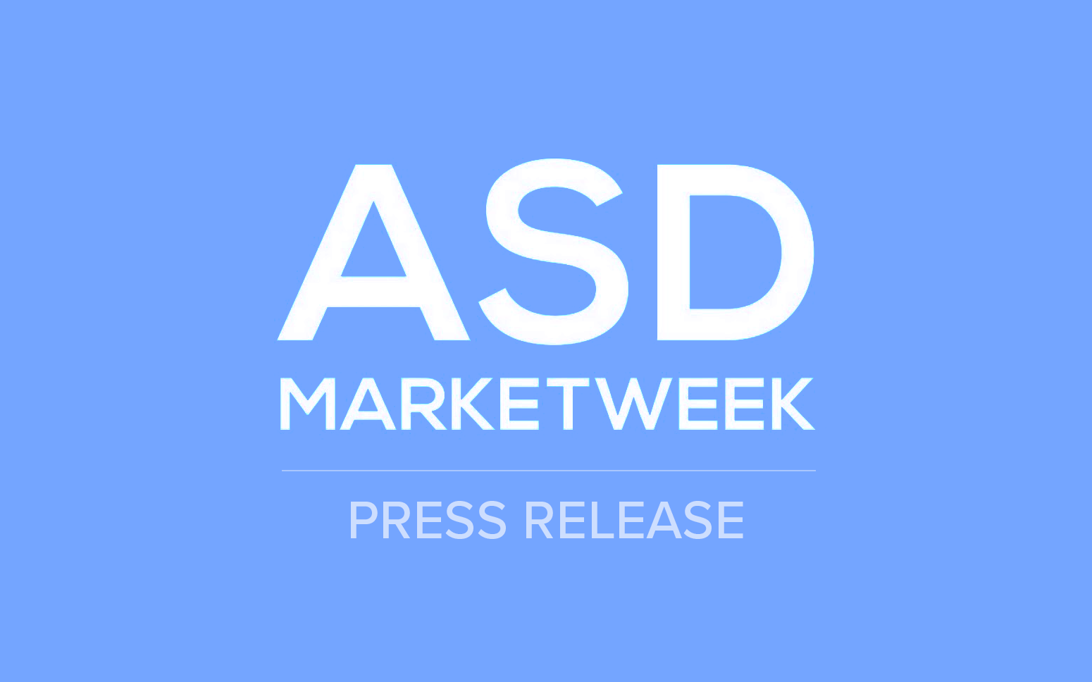 Surefront Product Lifecycle Management at ASD Market Week