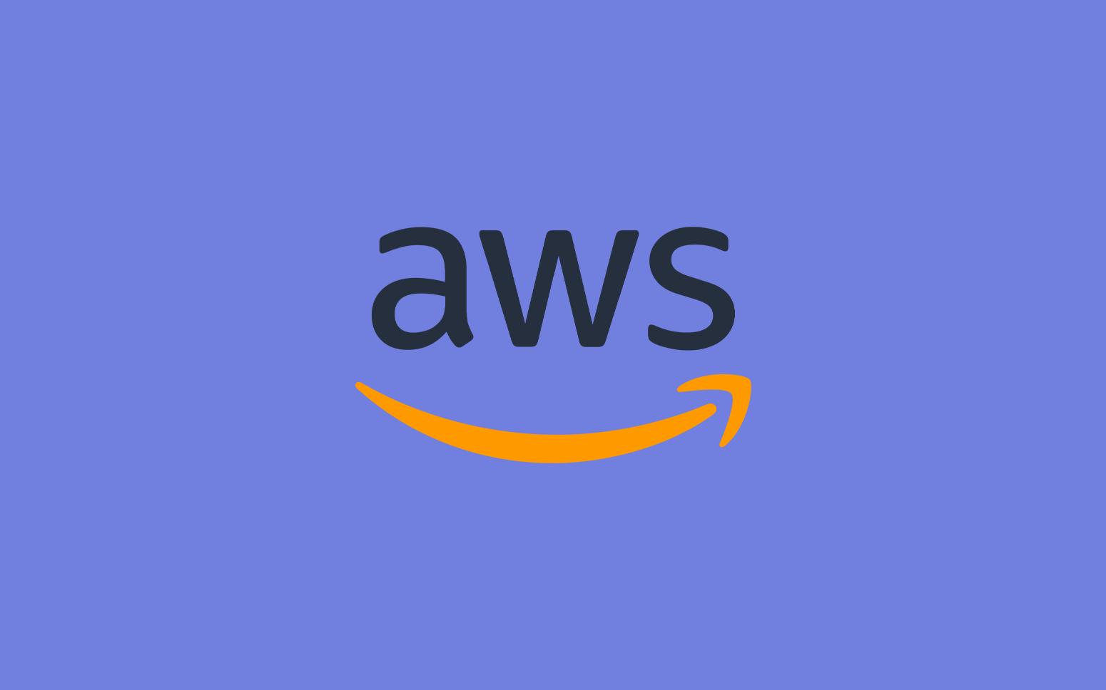 AWS Startups Blog Surefront PLM