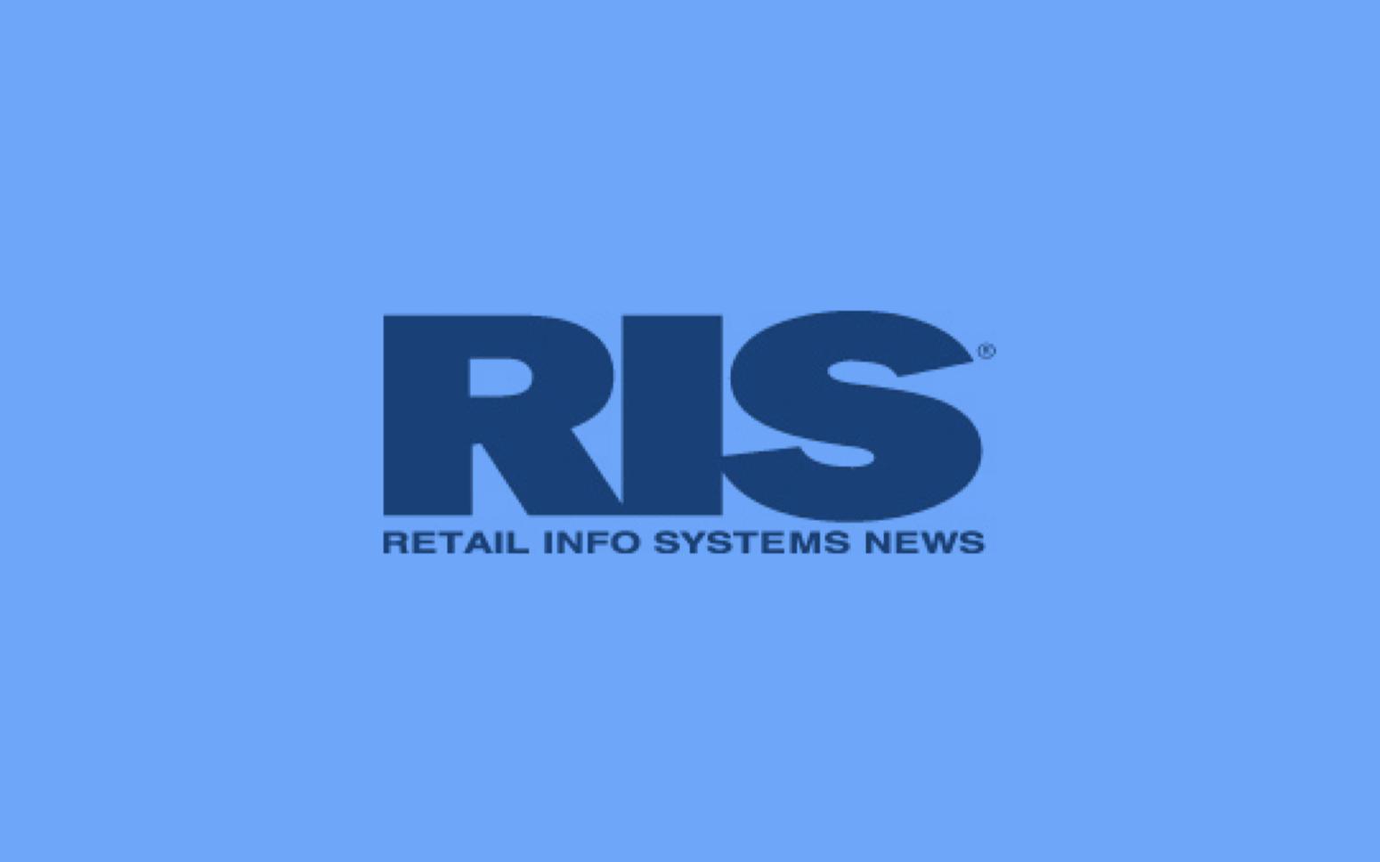 RIS News covers Surefront NRF Launch