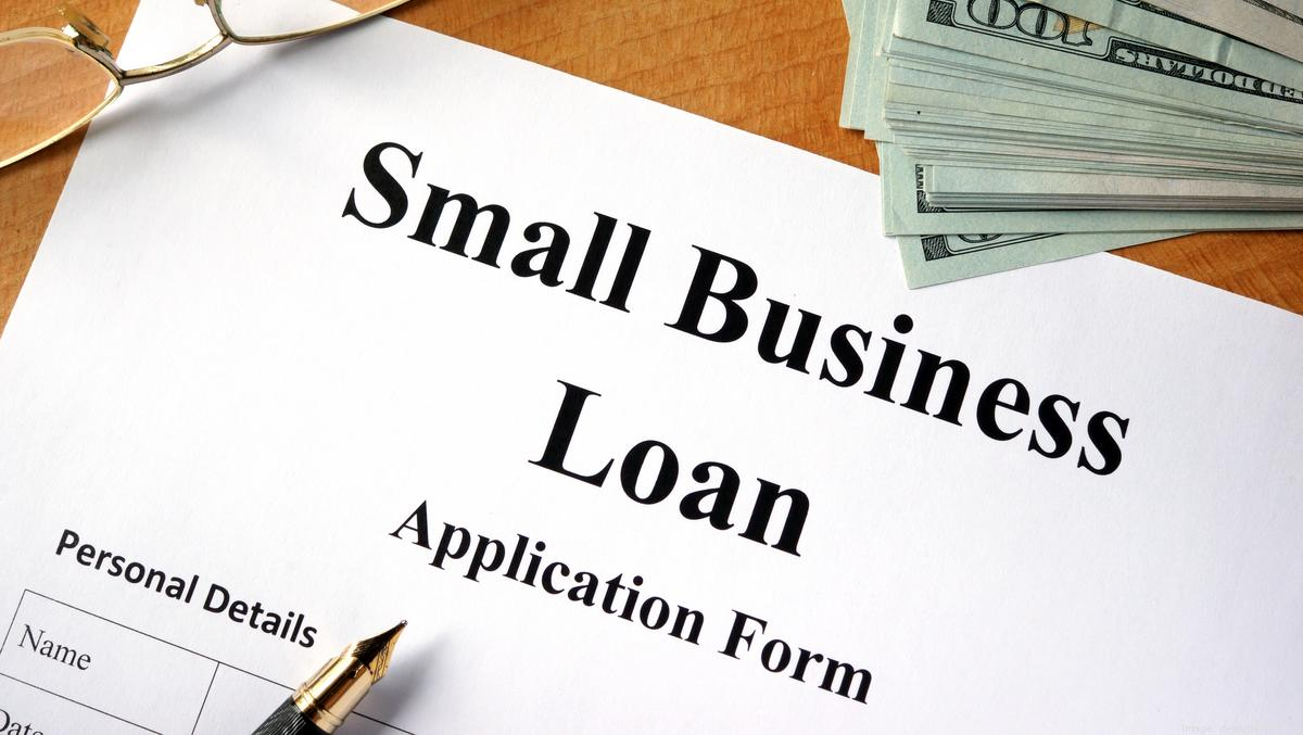 PPP Loan: How to obtain loan forgiveness