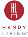 handyliving-logo