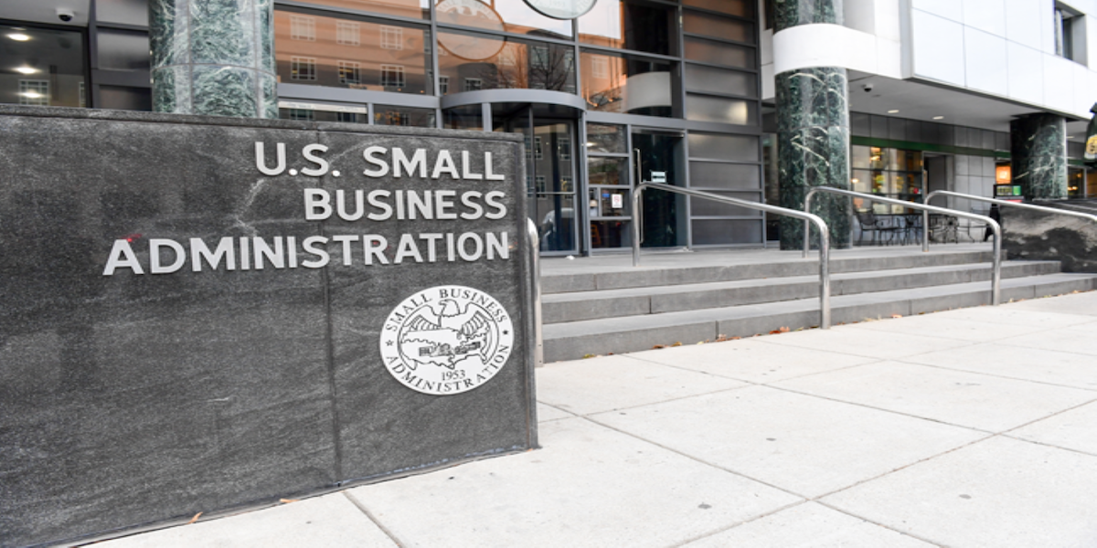 Small Business Administration Contracting and Loan Programs for Wholesalers